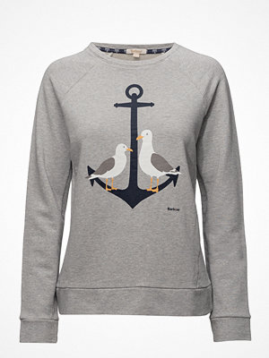 Barbour Barbour Gull Sweat