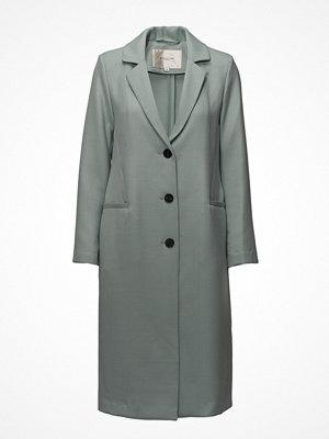 Selected Femme Sfmaisa Ls Coat H