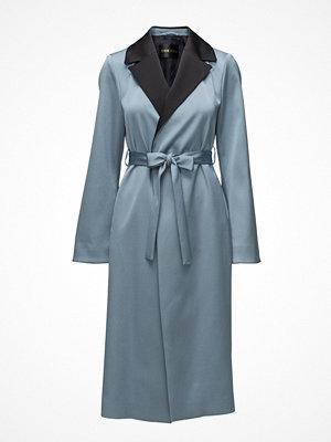 Stine Goya Leanne, 447 Leanne Coat
