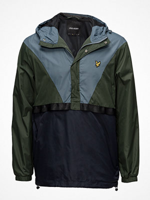 Lyle & Scott Showerproof Jacket