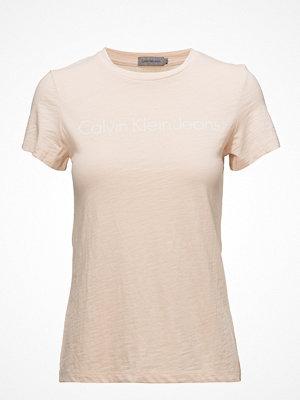 Calvin Klein Jeans Tamar-49 Cn Tee S/S