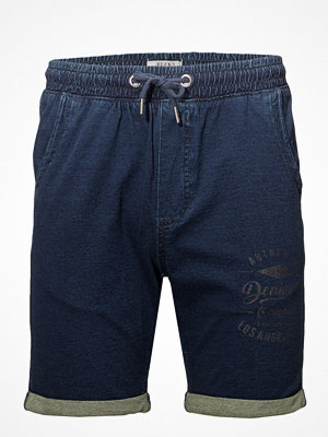Shorts & kortbyxor - Blend Sweat Shorts