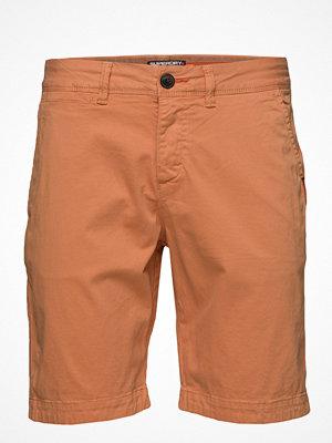 Shorts & kortbyxor - Superdry International Chino Short
