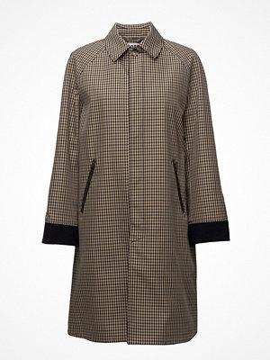 Hope Milo Coat
