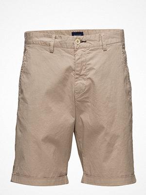 Shorts & kortbyxor - Gant O2. Regular Sunbleached Shorts