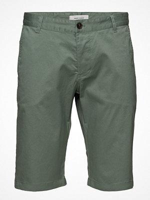 Shorts & kortbyxor - Samsøe & Samsøe Balder Shorts 7321