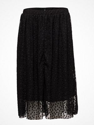 Raiine Diamond Skirt