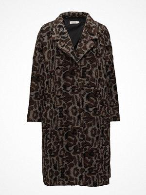 Masai Terri Coat