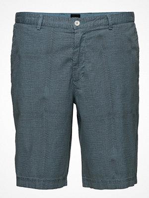 Shorts & kortbyxor - BOSS GREEN Big & Tall B-Claydon-1