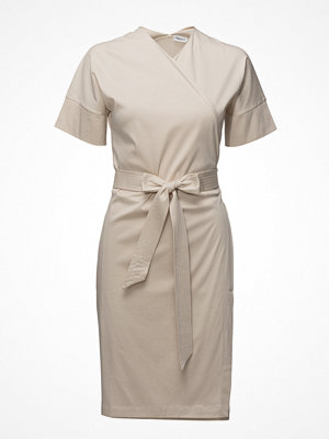 Filippa K Belted Wrap Dress