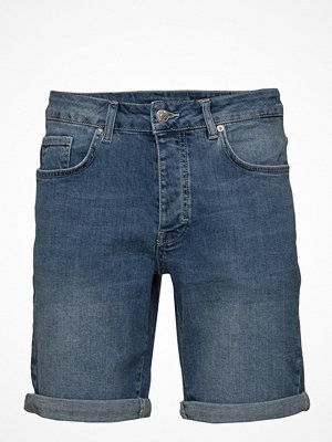 Shorts & kortbyxor - Minimum Samden