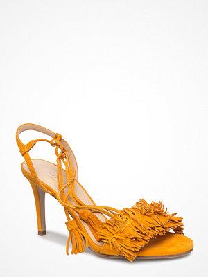 Sandaler & sandaletter - NOTABENE Juliet