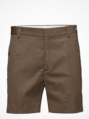 Shorts & kortbyxor - Wood Wood Tomi Shorts