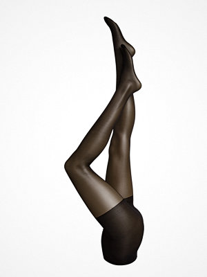 Strumpbyxor - Vogue Ladies Den Pantyhose, Slim Magic 20den