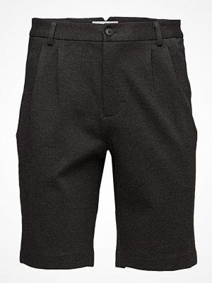 Shorts & kortbyxor - Holzweiler Gisle Shorts