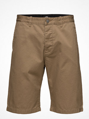 Shorts & kortbyxor - Edwin Rail Short