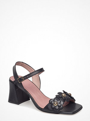 Sandaler & sandaletter - Wonders H-3401