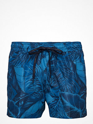 Calvin Klein Short Drawstring-Tro
