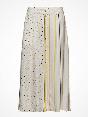 Stine Goya Michelle, 332 Dot And Stripes
