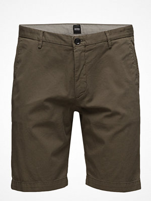 Shorts & kortbyxor - BOSS Riceshort3-D