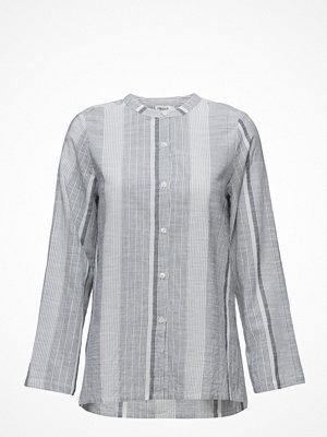 Filippa K Bea Shirt