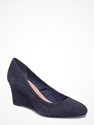 Tamaris Woms Court Shoe