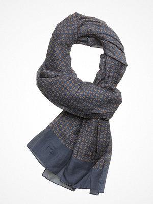 Halsdukar & scarves - Sand Scarf Mw - S199 - 70 X 180cm