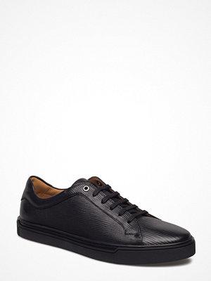Sneakers & streetskor - BOSS Hologram_tenn_pr