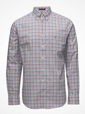 Gant The B-Cloth 3 Col Gingham Reg Bd