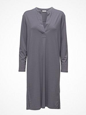 Filippa K Side Slit Tunic Dress