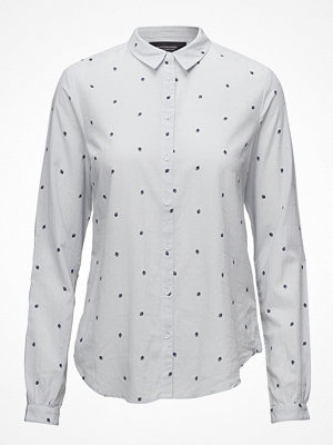 Scotch & Soda Classic Long Sleeve Shirt