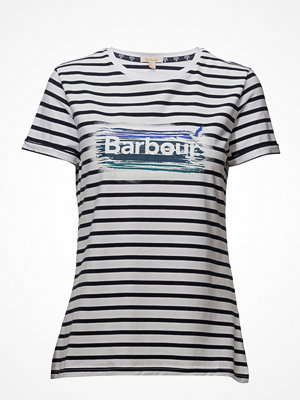 Barbour Barbour Dover Tee