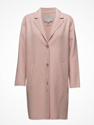 InWear Carmeo Coat