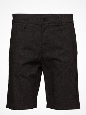 Shorts & kortbyxor - NN07 Crown Shorts 1240