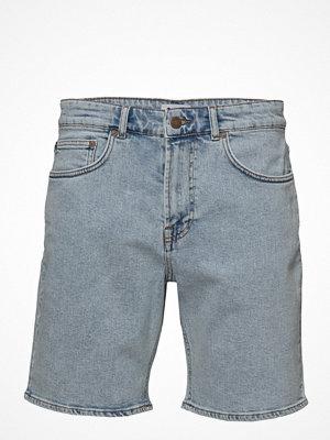 Shorts & kortbyxor - NN07 Jeans Shorts 1771