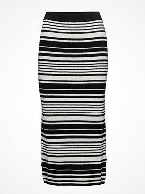 InWear Yetta Skirt
