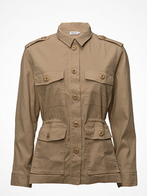 Filippa K Peyton Utility Jacket