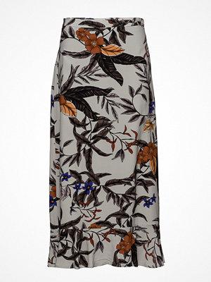 Gestuz Greye Long Skirt Hs 18