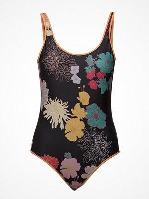 Stine Goya Holiday, 396 Swimwear