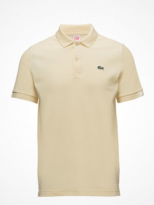 Lacoste Live Polos
