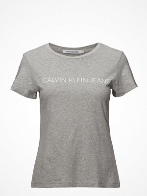 Calvin Klein Jeans Core Institutional