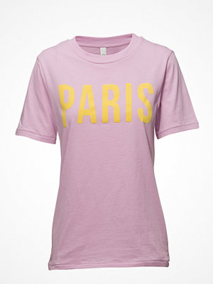 mbyM Paris