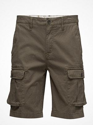 Shorts & kortbyxor - Timberland Webster Lake Stretch Cargo Short