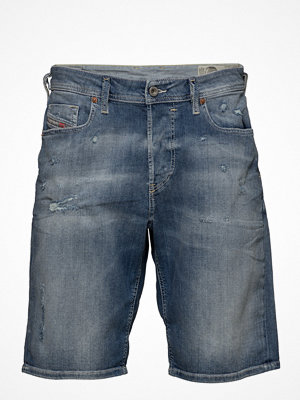 Shorts & kortbyxor - Diesel Men Keeshort Shorts