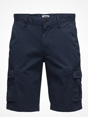 Shorts & kortbyxor - Tommy Jeans Tjm Straight Soft Ca
