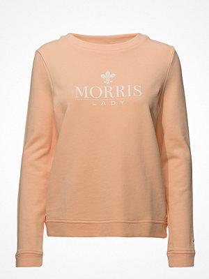 Morris Lady Lily Tiffney Sweatshirt