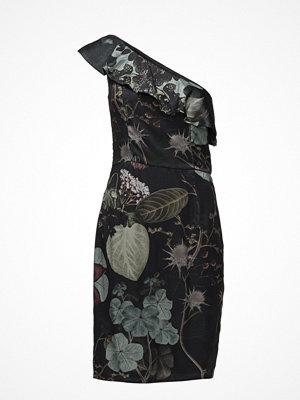 By Malina Tulip Dress