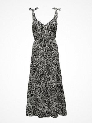 Odd Molly Soul Mate Tie Dress