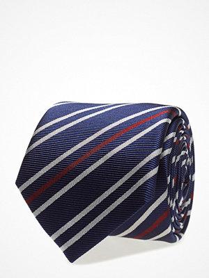 Slipsar - Gant Rugger R. The Stripe Tie