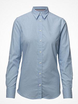 Gant Lm. Tp Oxford Shirt